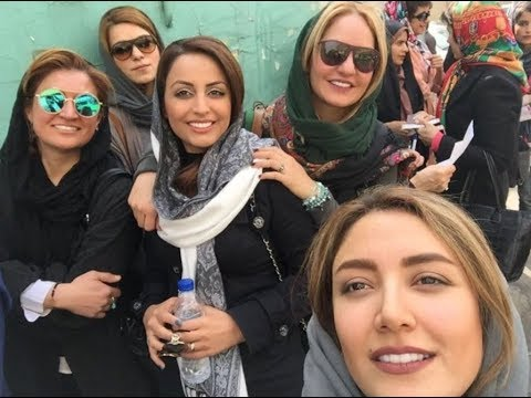 Are Iranians 56% Arabian?: Nat Geno 2.0 Debunked