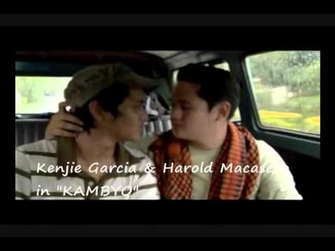 pinoy gay - pinoy gay kissing & pinoy gay indie movies.