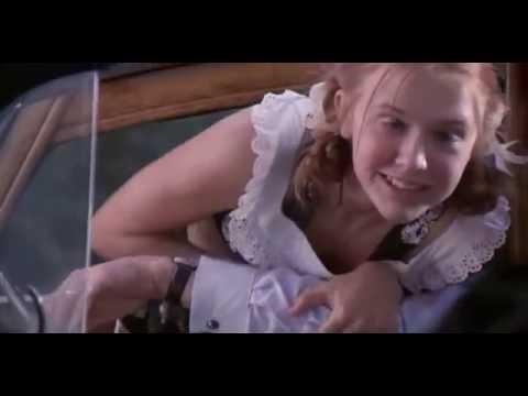 Lolita Una Pasion Prohibida Trailer