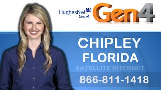 Chipley (FL) United States  city photo : Chipley FL Satellite Internet service Deals, Offers, Specials and Promotions