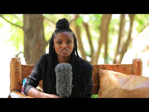 Ethiopia Yemaleda Kokeboch Acting TV Show Season 4 Ep 21 A