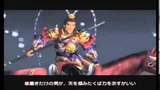 PS2 売上ランキング 歴代トップ10 名作 プレステ2