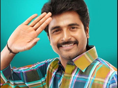 Sivakarthikeyan has completed 3 years  | Hot Tamil Cinema News