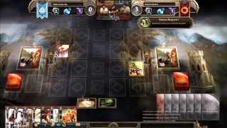 [Ep#1] Deck in a Box - Duel of Champions présenté par SilverMedusa, Thud et Noi