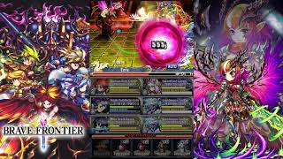 I can't take credit for this nuke. Original idea came from this video by SH4Z4M:https://youtu.be/r4uJojndqnUUnits Used:Ceulfan (Lead) - Explosive Genoverse & Leto CrownKrantz - Invigorating Device & LexidaEnile - Nougat P08 & Sacred DaggerRavea - Demon Igniter & Nougat P08Lucius - Heaven's Edge & ImaCeulfan - Heaven's Edge & Explosive Genoverse