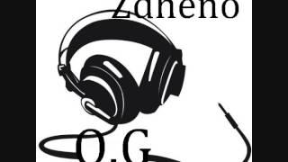 Video Dj - O.g and Dj - Fresh B