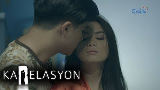 Video Karelasyon: An affair with a younger man (full episode) MP3, 3GP, MP4, WEBM, AVI, FLV Oktober 2018