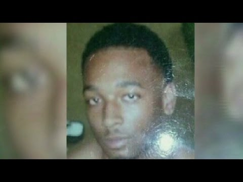 shooting - LAPD is investigating the shooting death of Ezell Ford, an unarmed mentally ill black man. CNN's Stephanie Elam reports.