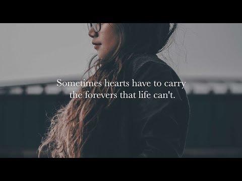 Short quotes - 15 Beautiful Quotes
