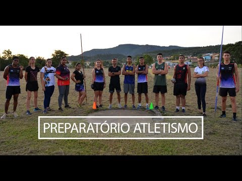 Atletas de Barra do Garças participam de competição e se preparam para JIFs