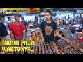 Download Lagu INDAH PADA WAKTUNYA - Angklung Malioboro CAREHAL (Pengamen Kreatif Jogja) Dewi Persik Mp3 Free