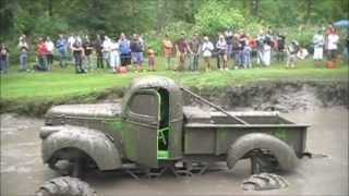Video Uncut footage of Upstate NY Mud Bog MP3, 3GP, MP4, WEBM, AVI, FLV Juli 2017