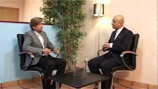 Entrevista a Valentín Tobio en Business People