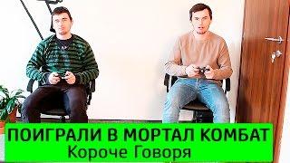 roVV-YB_7ik