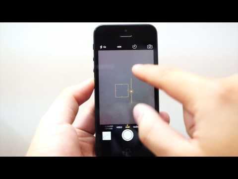 Thủ thuật sừ dụng iOS 8