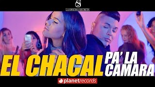 IAmChino Ft Pitbull, Yandel y Chacal – Ay Mi Dios (Official Video) videos