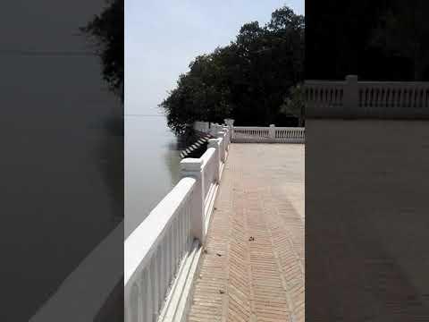 Video Nawab Of Kalabagh house Mianwali by Fahad Jhamat download in MP3, 3GP, MP4, WEBM, AVI, FLV January 2017