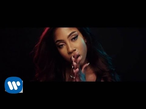 Sevyn Streeter – Prolly feat. Gucci Mane