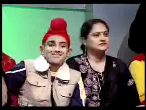 Video YouTube - Rohanpreet Singh - -Bulla Ki Janaa Mein Kaun-.flv.flv download in MP3, 3GP, MP4, WEBM, AVI, FLV January 2017