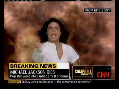 1958 2009 - Superstar Michael Jackson has died age 50, the Los Angeles coroner confirms to CNN. Earlier, sources familiar with Jackson's condition told CNN he was taken ...