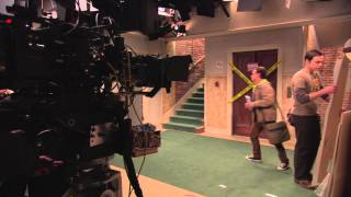 The Big Bang Theory Season 5: 100th Episode [HD] [CC]