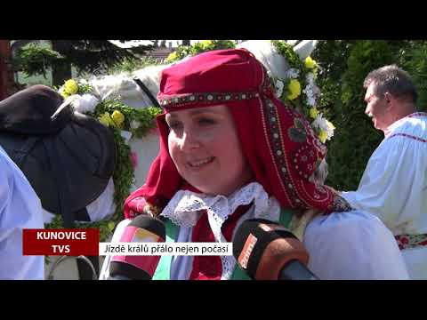 TVS: Deník TVS 26. 12. 2018