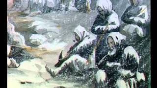 The Crimean War - Episode 2