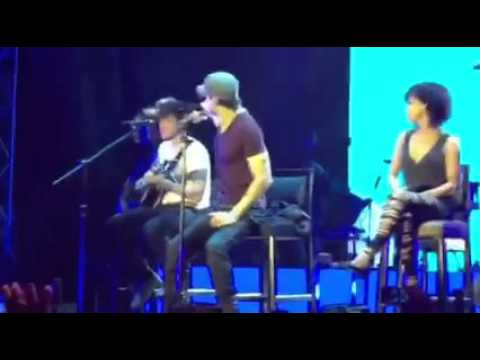 Video Enrique Iglesias Live In Sri Lanka Part 8 (Sex & Love World Tour) download in MP3, 3GP, MP4, WEBM, AVI, FLV January 2017