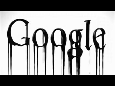 Google.exe