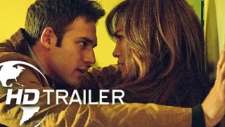 Nonton The Boy Next Door   Trailer Deutsch   German Hd Film Subtitle Indonesia Streaming Movie Download