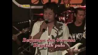 Video Om New Metro - TAK BERDAYA WAWAN PURWADHA [ karaoke ] MP3, 3GP, MP4, WEBM, AVI, FLV Desember 2018