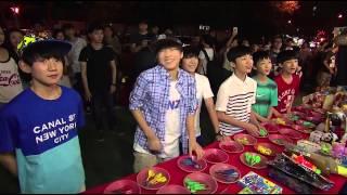 Download Lagu TFBOYS偶像手记台湾行第四集S01E04 高清 Mp3