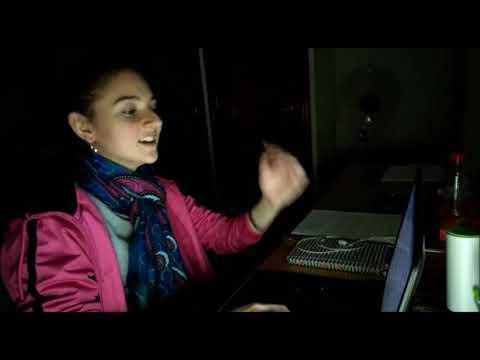 Ciberconexion-''Intel y gentes''-2ºD (EDUCACION PRIMARIA)-Universidad de Jaen