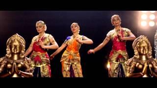 Download Lagu Namaste India Mp3