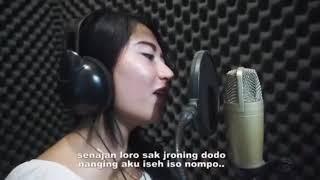 Adhy Lendhoz ft Adistha Aprilia - Tresno Sejati