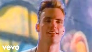 Music video by Vanilla Ice performing Ice Ice Baby.
