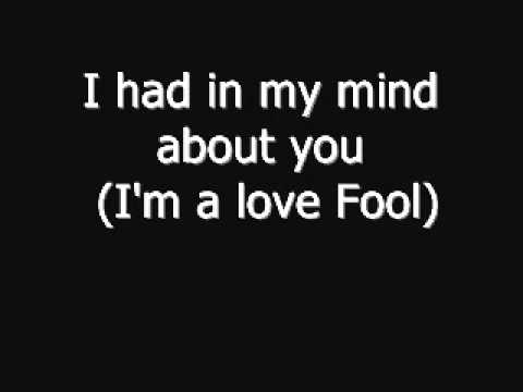 Jamiroquai - Love Foolosophy Lyrics