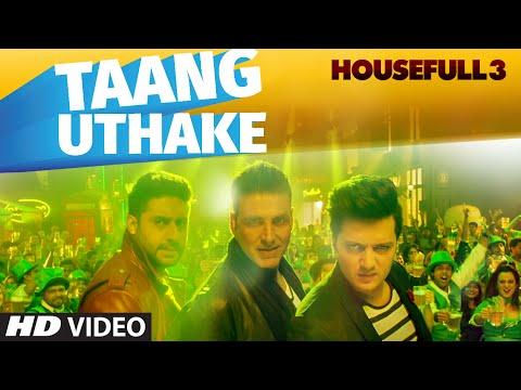 Taang Uthake Songs mp3 download and Lyrics