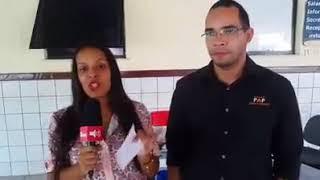 #PAP Cursos e Concursos INSCRIÇÕES