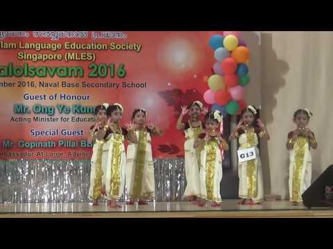 Video Kera nirakaladum  dance download in MP3, 3GP, MP4, WEBM, AVI, FLV January 2017