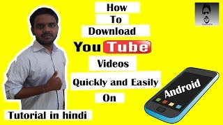 Dosto mai ummed karta hoon ki ap logo ko mera ye video pasand aaya hoga agar iss video se related koi sawaal ya sujhaav...