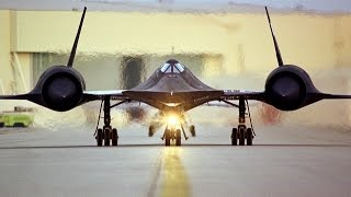Video BLACKBIRD SR-71, l'AVION ESPION (Documentaire) MP3, 3GP, MP4, WEBM, AVI, FLV Agustus 2017