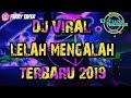 Download Lagu DJ LELAH MENGALAH Mp3 Free