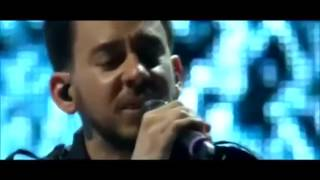LINKIN PARK - ROADS UNTRAVELED (legendado)