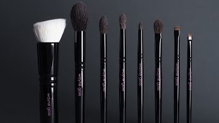THE ANNIVERSARY COLLECTION - ITS BACK! by Wayne Goss