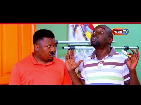Akpan and Oduma 'EMPOWERMENT'
