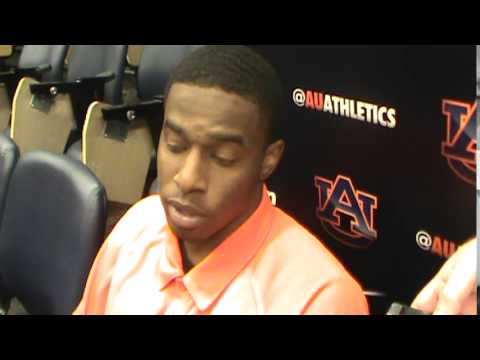 Quan Bray Interview 8/3/2014 video.