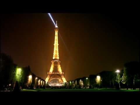Z Francie