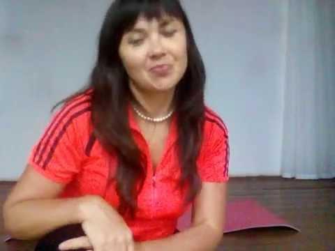 Обучение, фитнес и  восточные танцы  для здоровья и красоты  от ЛараД (видео)