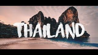 Pattaya Thailand  city photo : ✈ Thailand 2016 | Bangkok, Phuket, Pattaya
